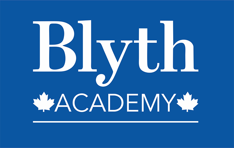 Blyth Academy Qatar