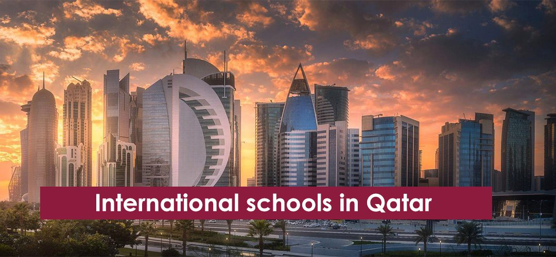 How to choose an international school in Qatar?