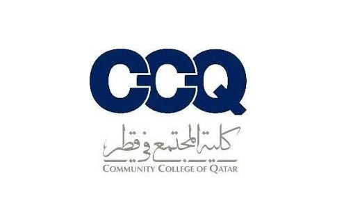 The Community College of Qatar Jobs