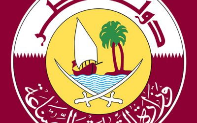 Search for Business Activities in Qatar