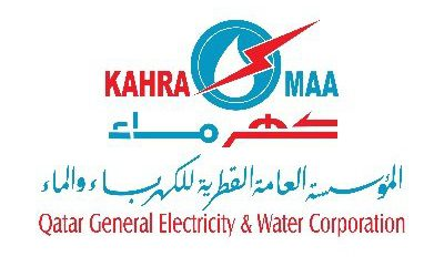 Apply for Job in KAHRAMAA