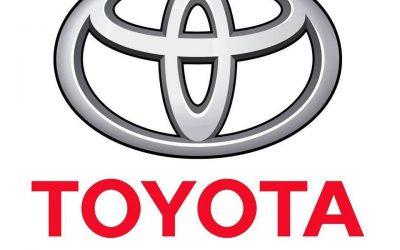 ما هي أسعار سيارات تويوتا 2020 في قطر ؟