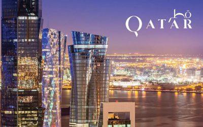 كيف تجد وظيفة في قطر في 30 يوم؟