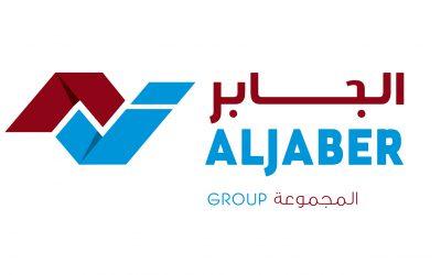 دليل شركات قطر | مجموعة شركات الجابر في قطر