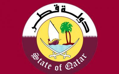الاستعلام عن إخطار بإنهاء العلاقة التعاقدية في قطر