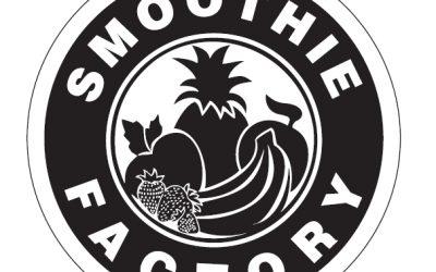 Smoothie Factory Qatar
