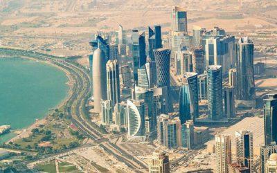 ما هي شروط الحصول على إعانة مادية في قطر ؟
