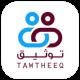 تطبيقات جوال قطر | تطبيق توثيق قطر