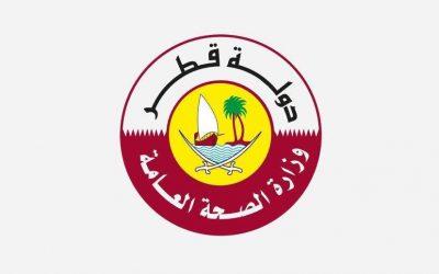 شروط دخول الزيارات العائلية والسائحين ورجال الأعمال إلى قطر